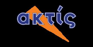 aktis-logo